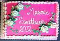 20120218 Sweethearts