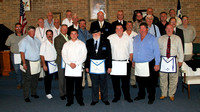 Kendall Lodge 897