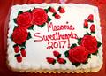 20170218 Sweethearts